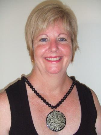 Jennifer McCabe, counselling social worker in Cairns