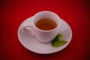 tea_cup_3-by-jftejada-at-sxc-photo-exchange